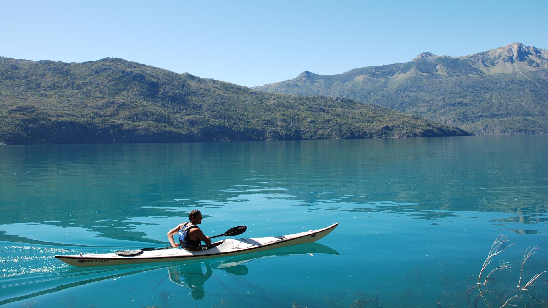 calabozos3-kayak