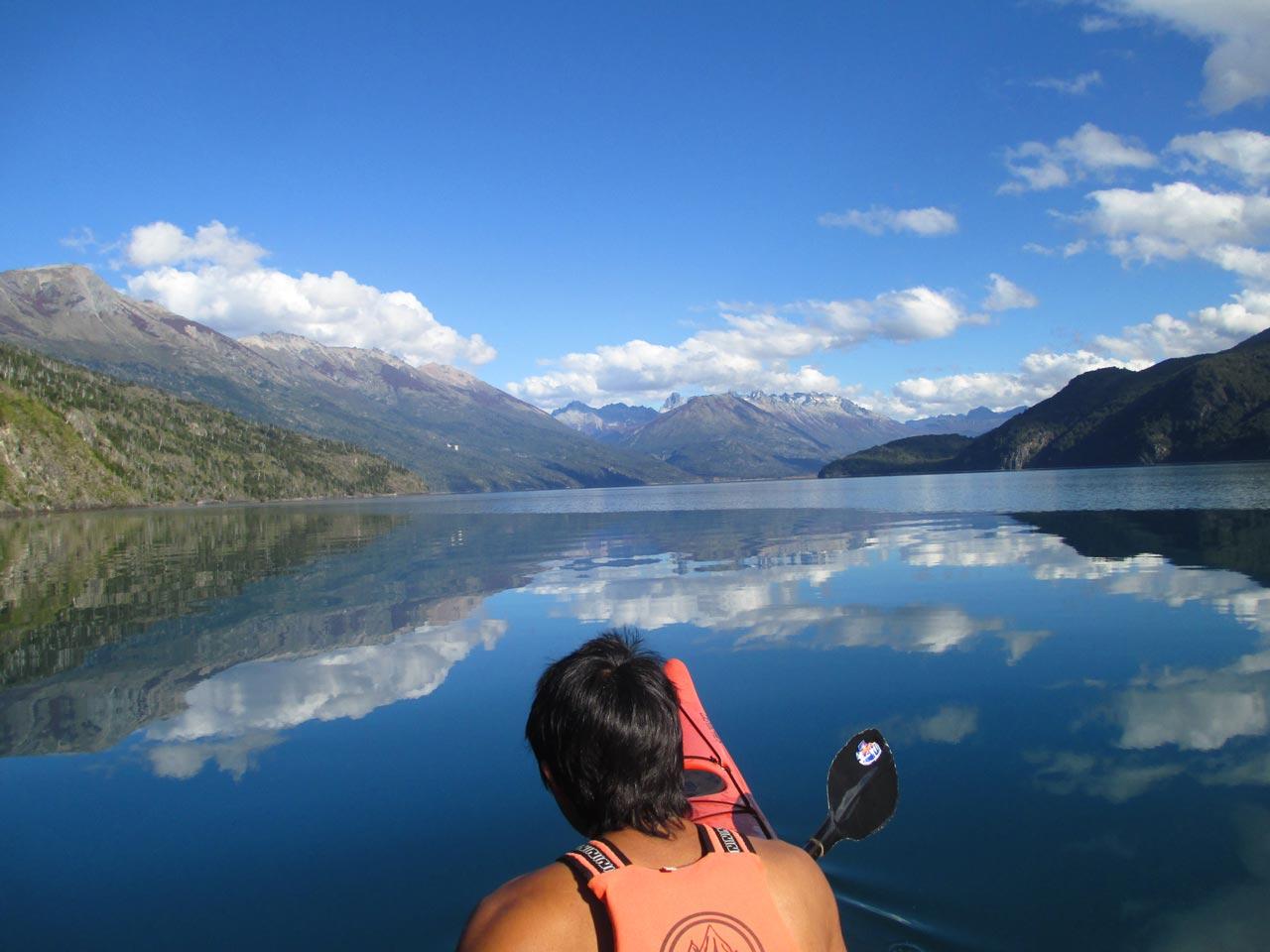 kayak-lago-puelo