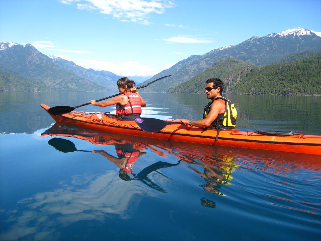 kayak-laog-puelo