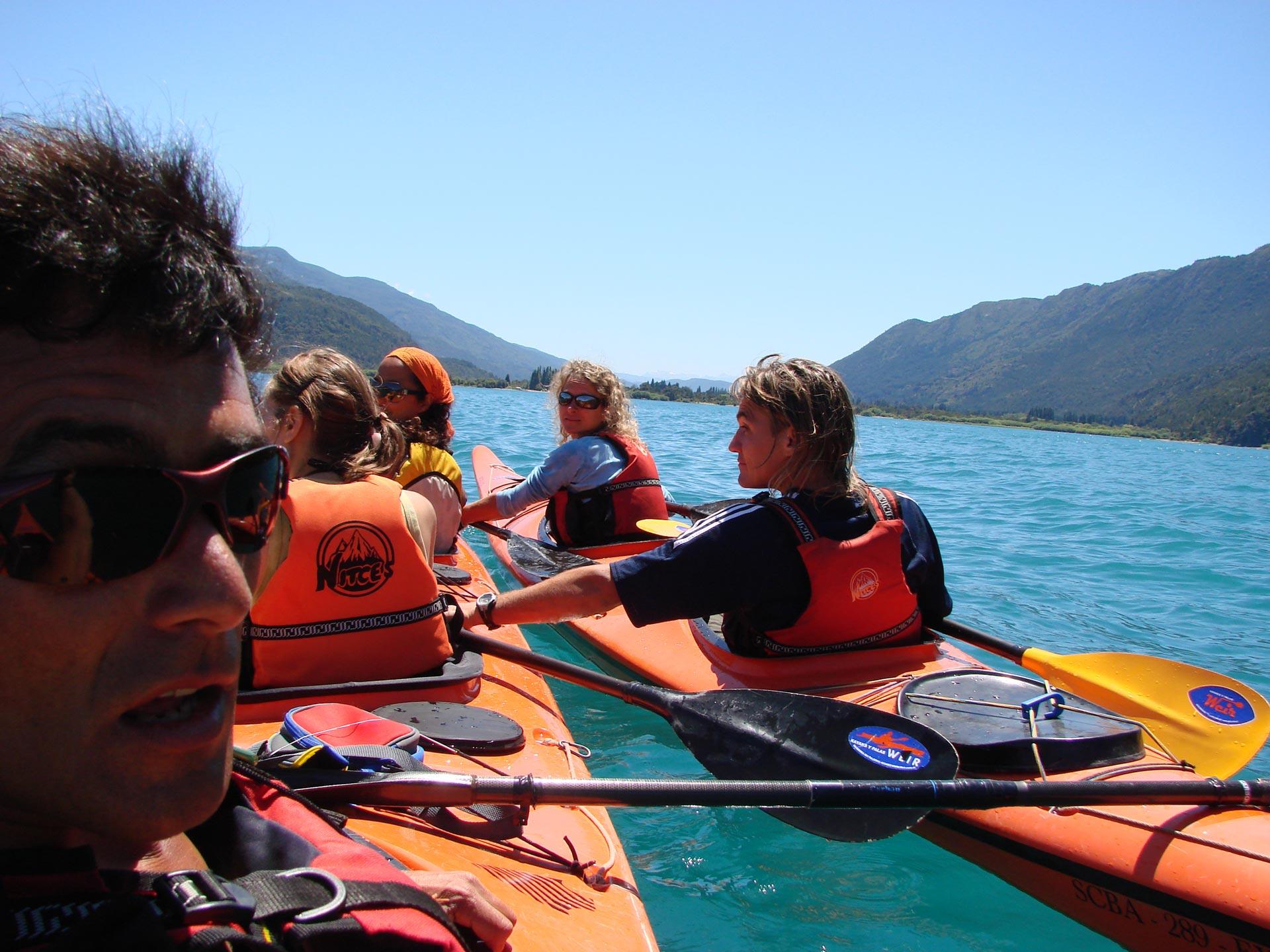 kayak-verano-07-124